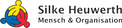 Silke Heuwerth | Business Coaching, Mediation | Leipzig